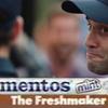 Mentos parody Pepsi ad