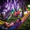 SSHP hammocks