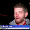 CBS3 Funny Interview