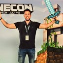 07222015_MinecraftMovie