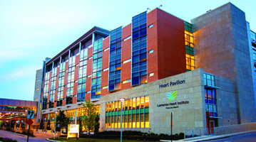 Main Line Health Lankenau