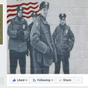 Philadelphia Police Special Operations Facebook