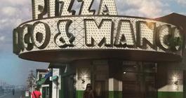 manco & manco pizza