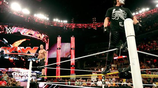 091815_nightofchampions_WWE