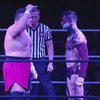 121615_NXTLondon_WWE