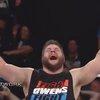 060115_owens_WWE