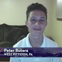 Peter Butera