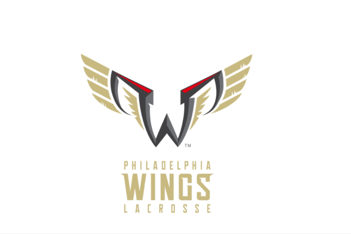 the philadelphia wings are officially back phillyvoice philly eagles logo files phila eagles logo patches