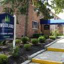 Lindenwold apartments