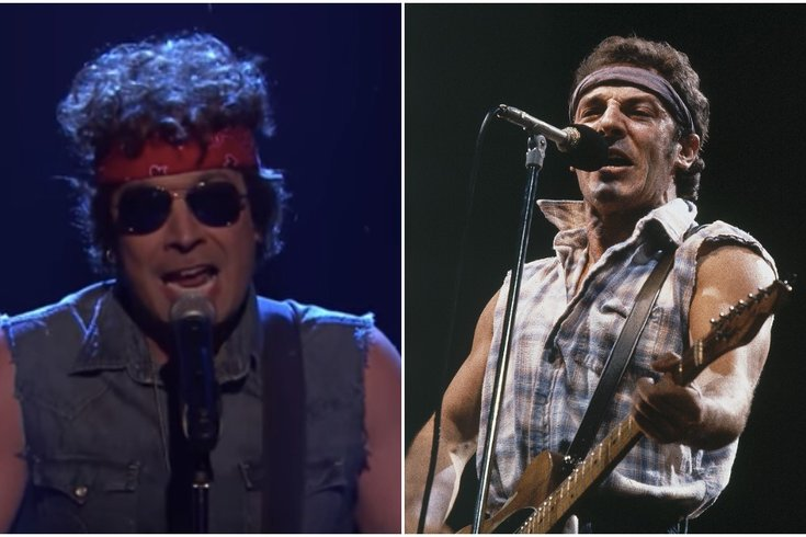 Fallon Springsteen