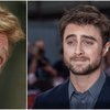 Howard Eskin Daniel Radcliffe (both AP)