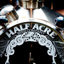Half Acre Brewery