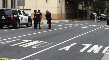 police shooting atlantic city