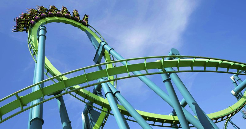 Image Result For Cedar Point Roller Coaster Accidents