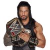 062116_reigns_WWE