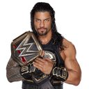 060215_reigns_WWE