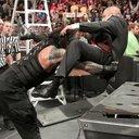 121415_WWETLC_WWE