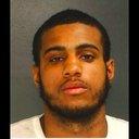 robert davidson heroin arrest