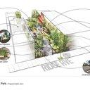 Roxborough pocket Park
