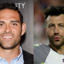 Mark Sanchez Connor Barwin