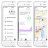 Penn Apple ResearchKit App