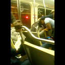 Septa Group Attack