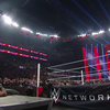 032916_shanejump_WWE