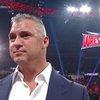 022316_shanemcmahon_WWE