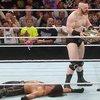 081115_sheamus_WWE
