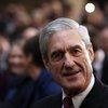 Russian indictments Robert Mueller