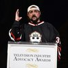 kevin_smith