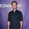 Glenn Howerton USA Today