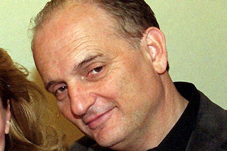 David Chase - Sopranos