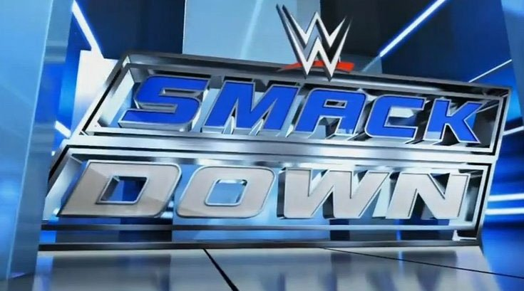050115_Smackdown_WWE