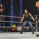 030615_smackdown_WWE