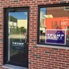 South Street Trump