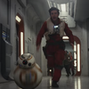 star wars last jedi trailer