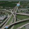 Turnpike/I-95