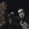 082515_sting_WWE