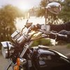 motocycle rage