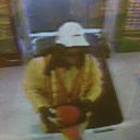 Haddonfield Robbery Suspect