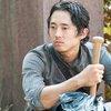 Stephen Yeun The Walking Dead