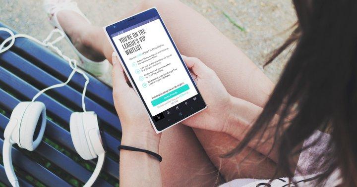 Best Online Hookup Apps 2018 Nfl Combine