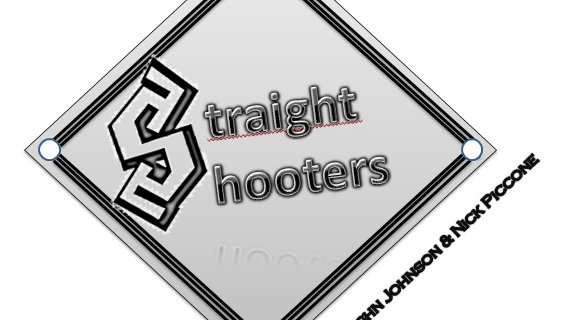 081415_straightshooterslogo_NP