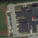 Timber Creek Regional High School.