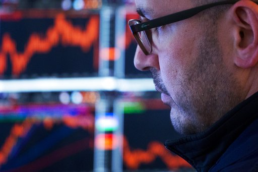 NerdWallet-Investing Checklist