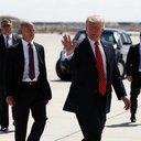 Trump Yuma