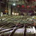 Penn Station Repair Project
