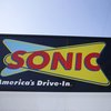 Sonic-Data Breach