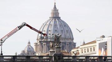 POPE-HOLYYEAR